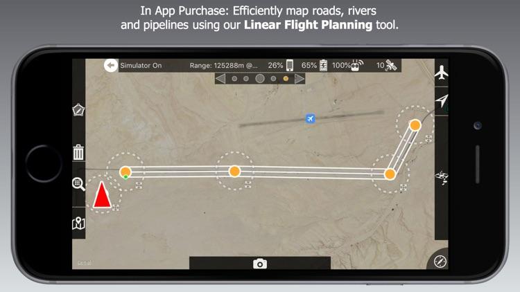 Map Pilot Lite screenshot-9