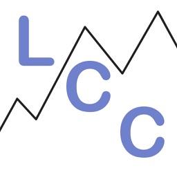 LCC Bouldering Guidebook Lite