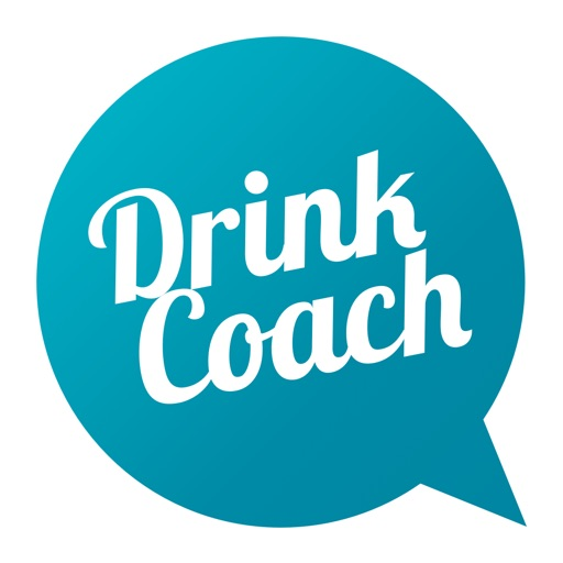 DrinkCoach+