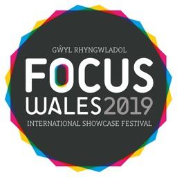 FOCUS Wales Festival 2019