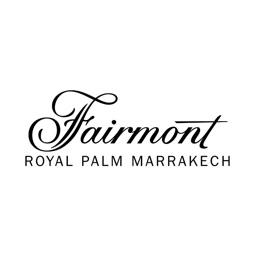 Fairmont Royal Palm Golf Club