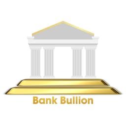 Bank of Bullion
