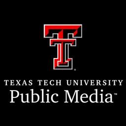 KTTZ Public Media App