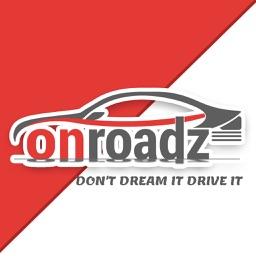 Onroadz -Self Drive Car Rental