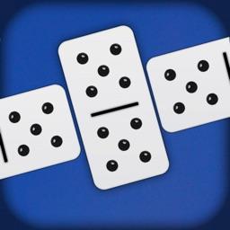 Dominoes Classic - Play Domino