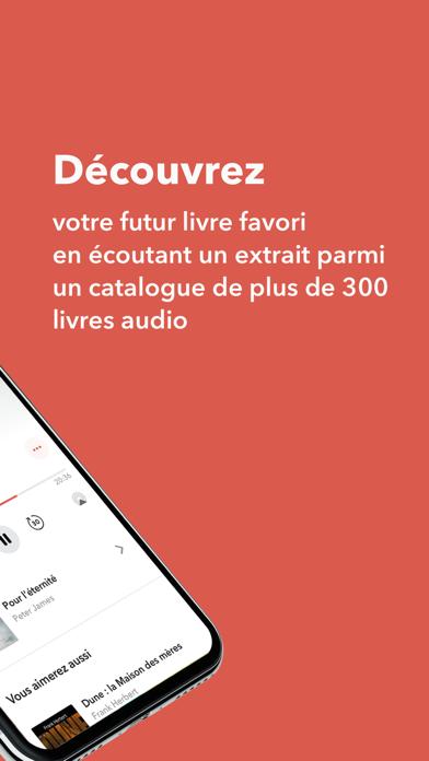 messages.download Lizzie : Livres Audio software
