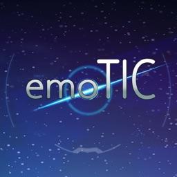 emoTIC