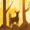 Wildfulness 2 - 自然音でリラックス - iPhoneアプリ