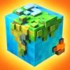 WorldCraft Premium : 3D Craft