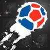 ワールドカレンダー2018  - サッカーカップ iPhone / iPad