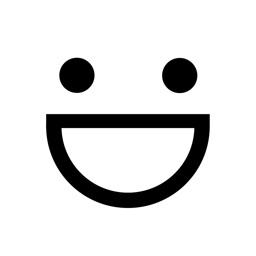 Mood Journal Tracker-Mood Note