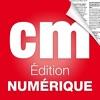 Corse-Matin Numérique