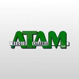 ATAM – Trasporti e Sosta