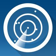 Flightradar24 | 航班追踪