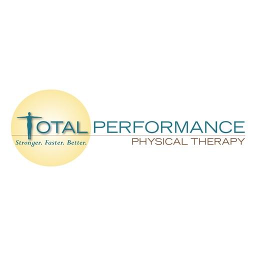 Total Performance PT