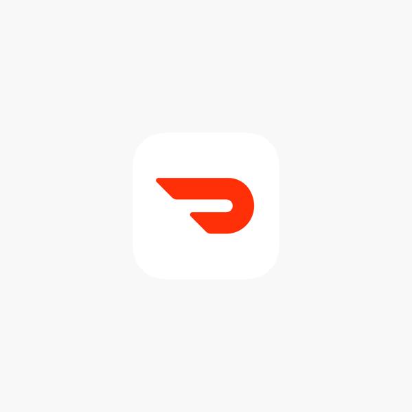 DoorDash - Order Food Delivery on the App Store