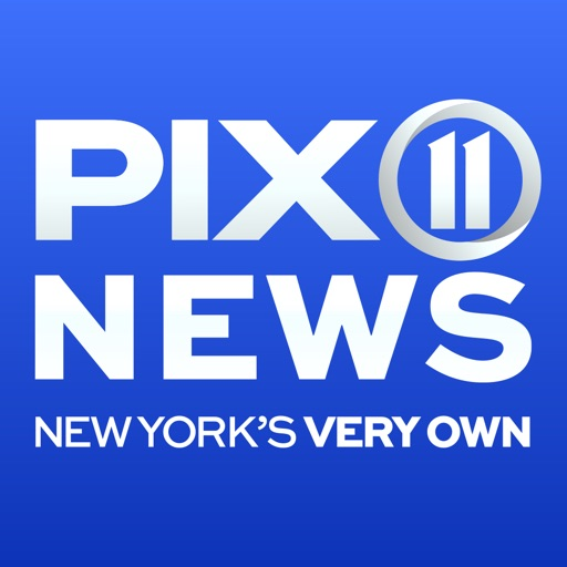 PIX11 News - New York