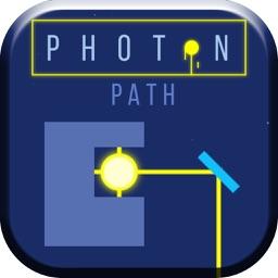 Photon Path