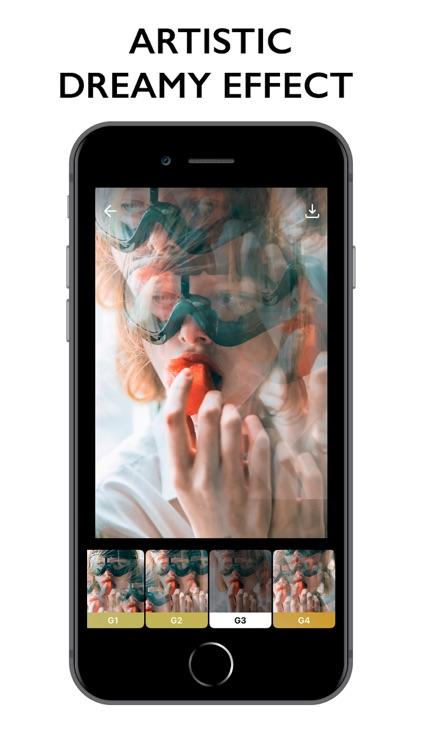 Glasso screenshot-5