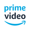 Amazon Prime Video - AMZN Mobile LLC
