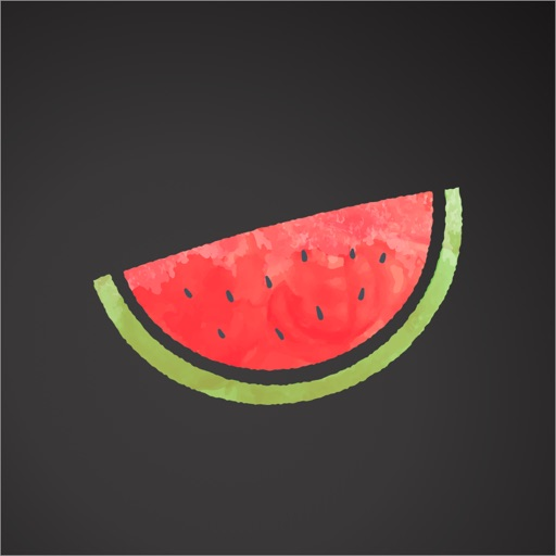 Melon VPN - Easy Unlimited VPN