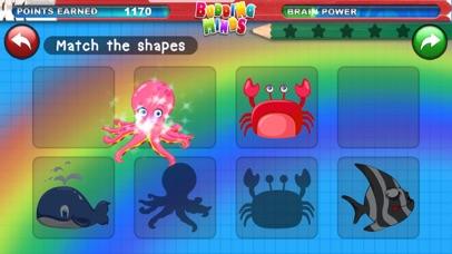 Budding Minds Early Learning screenshot 6