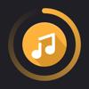 Music Box– Play Trending Music