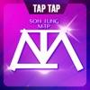 Tap Tap: Sơn Tùng M-TP - iPadアプリ
