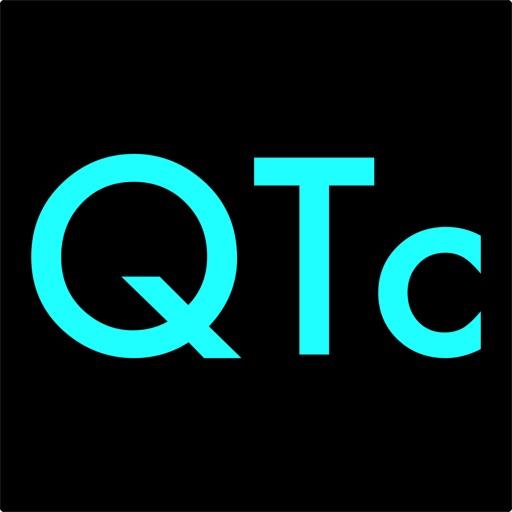 EP QTc