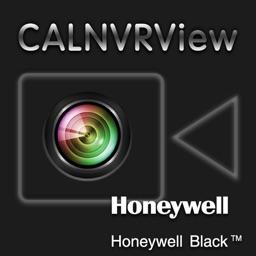 CALNVRView