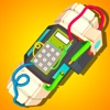 Bomb Defuse 3D - Epic Bomber - iPhoneアプリ