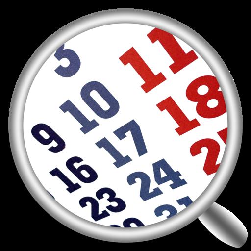 TimeTill for Calendar