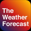 The Weather Forecast App - Eightpoint Technologies