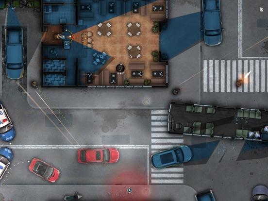 Door Kickers screenshot 19