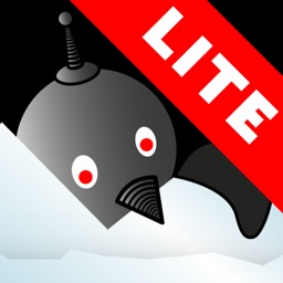 Fish Escape Lite