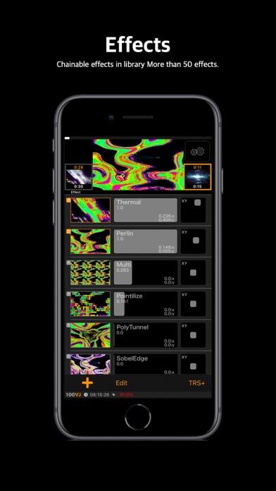 https://is2-ssl.mzstatic.com/image/thumb/Purple123/v4/97/59/f8/9759f8eb-f960-159d-1ccb-b42b02116289/mzl.crzrjuqx.jpg/392x696bb.jpg