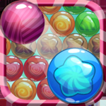 Bubble Candy Shooter Mania на пк