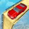 Mega Ramp Stunts Challenge - iPadアプリ
