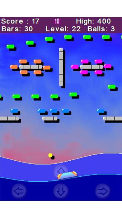 Wavynoid screenshot 8