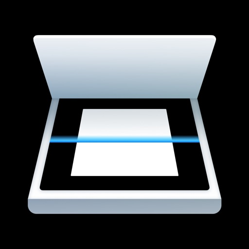 Scanner App : scan documents