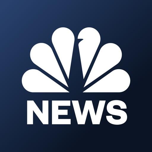 Baixar NBC News: Breaking & US News