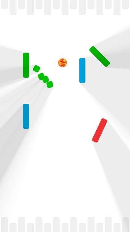 Ball and Blocks screenshot-0