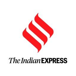 Indian Express News + ePaper