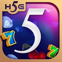 Codes for High 5 Casino: Home of Slots Hack