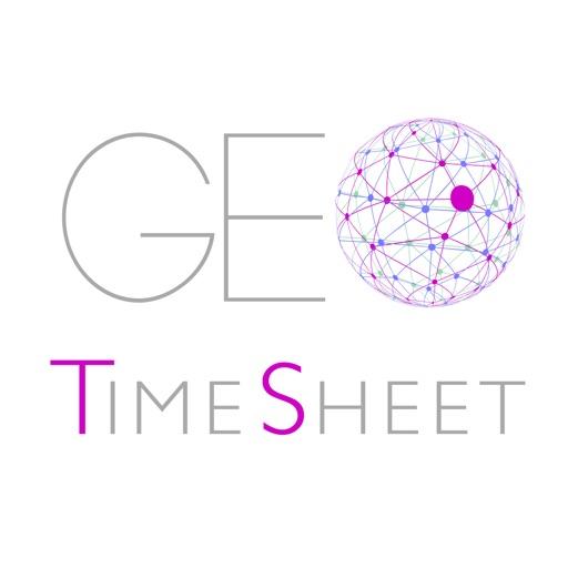 GeoTS icon