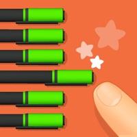 Make It Perfect! Hack Online Generator  img