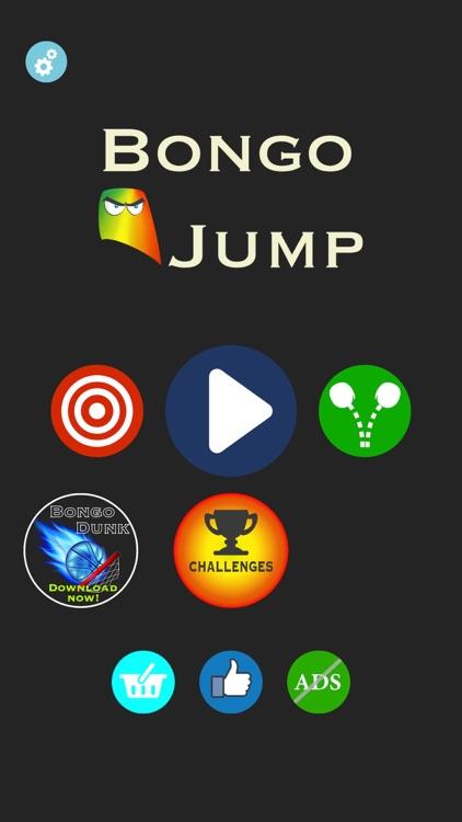 Bongo Jump screenshot-4