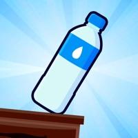 Codes for Bottle Flip King - Jump Master Hack