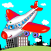 Airplane Games for Flying Fun Hack Online Generator