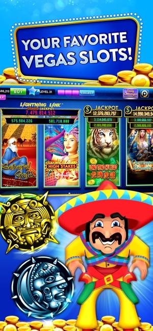 Beste casino online deutsches